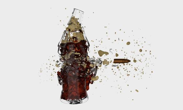 soda-3107197_1920