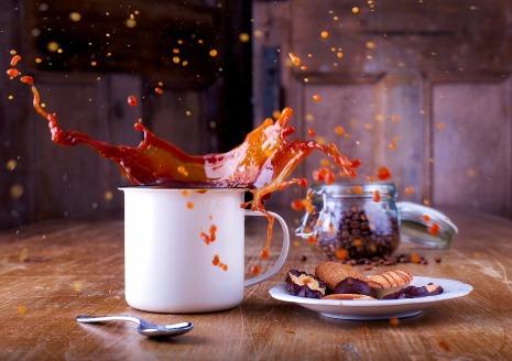 coffee-1973549_1920