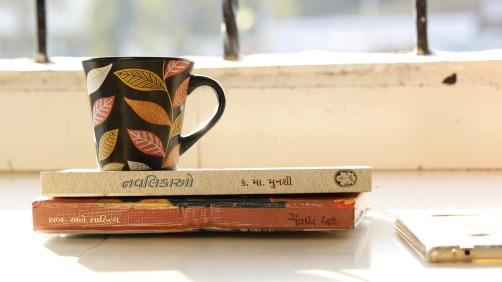 books-2164387_1920