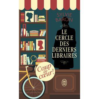 Le-Cercle-des-derniers-libraires