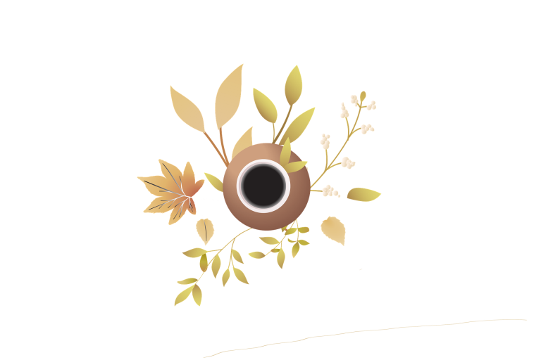 tea-5574021_1920