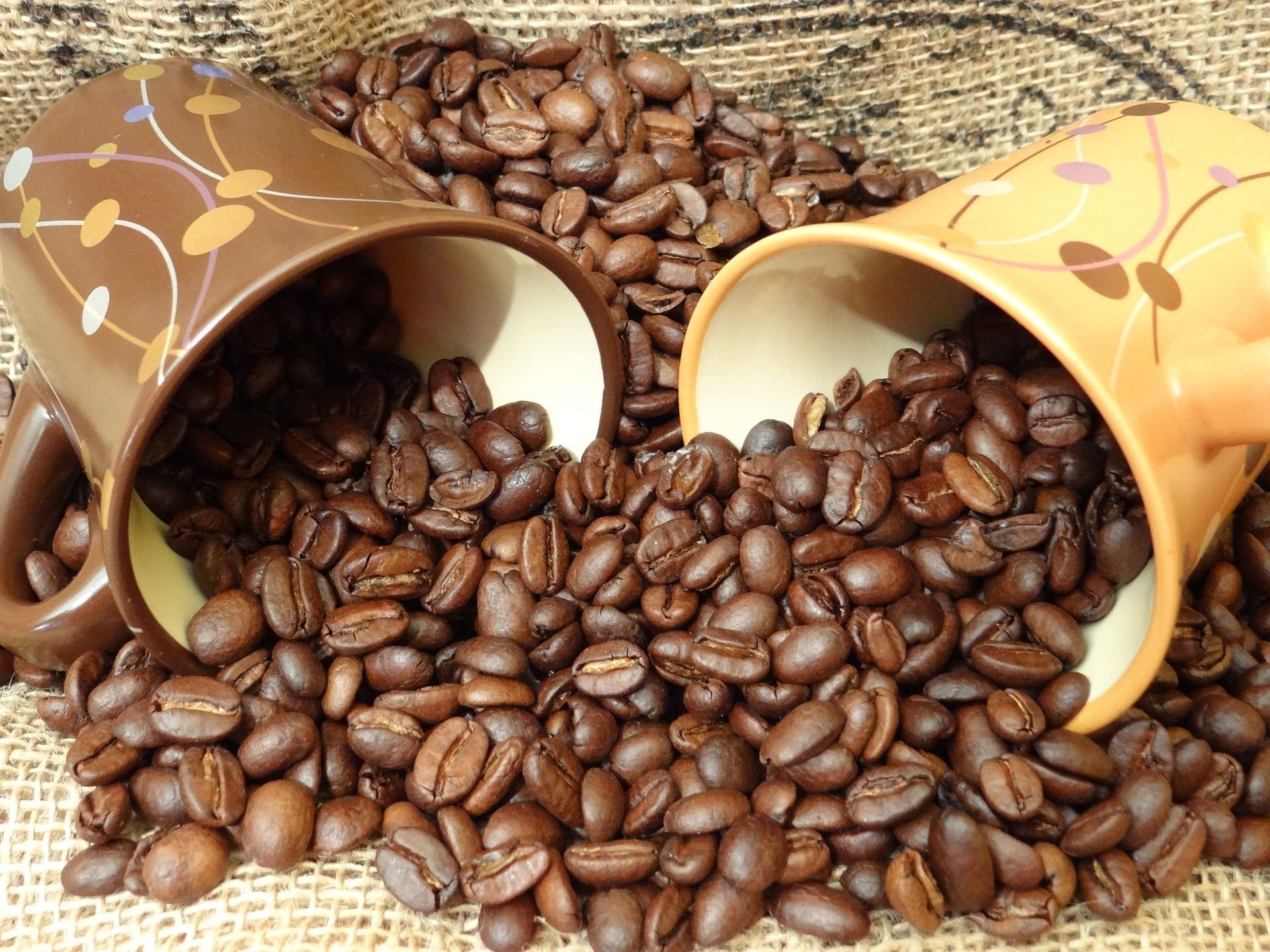 coffee-3387081_1920